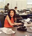 Tatil Sonrası Ofise Adapte Olmak İçin 6 İpucu