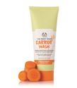 The Body Shop'un Carrot Serisi ile Cildinizin Sağlıklı Işıltısını Ortaya Çıkarın