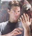 Tom Cruise'lu Mumya'dan Yeni Fragman