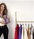 Tülin Şahin ve Bingo Sürdürülebilir Kıyafet Bakımı İçin Harekete Geçti