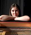 Türk Piyanist Viyana'da Birinci Oldu