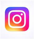 Türkiye Instagram Kullanımında Dünya Beşincisi
