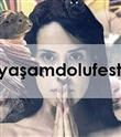 Türkiye'de Bir İlk, Vegan Festivali