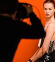 Türkiye'nin En İyi Modelleri Ve Influencer'ları Aranıyor