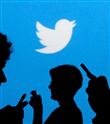 Twitter'a +16 Sınırı