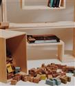 U-BOX'tan Sürdürülebilir ve Fonksiyonel Tasarımlar