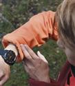 Üçüncü Parti Uygulamalarıyla HONOR Watch GS Pro Keyfinizi İkiye Katlayın