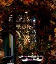 Ukiyo Restaurant & Bar Yaz Gecelerine Asya Esintisi Katıyor