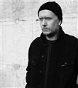 Ünlü Techno-House DJ'i Radio Slave  Birlikte Güzel Sunumuyla RX İstanbul'da