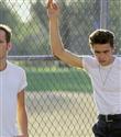 Ünlü Yıldızları İlk Yetişkin Sinema Filmlerinden Tanıyabilecek Misiniz?