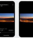 """Ünlü Yönetmen ve Fotoğrafçıların Perspektifinden """"iPhone 12 Pro ile İstanbul"""""""