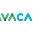 VavaCars Hızla Büyümeye Devam Ediyor