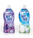Vernel Max Şimdi Yeni Parfümleriyle Çok Daha Kalıcı ve Ferah