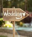 Wedding Planner'a Davetlisiniz