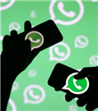 WhatsApp Bu Telefonlarda Kullanılamayacak