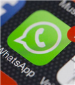 Whatsapp Fotoğraf Paylaşımı Değişiyor