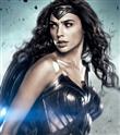 Wonder Woman'dan Geçmişi Aydınlatan Fragman