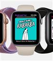 Yaz Tatilinde İhtiyaç Duyacağınız Apple İpuçları