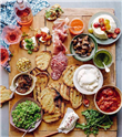 Yediklerimiz Psikolojimizi Belirler Mi?