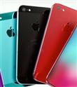 Yeni iPhone X Yayınlandı