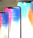 Yeni iPhone X'ler Ne Kadar Olacak?