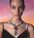 Yeni Magnifica High Jewellery Defilesini Keşfedin