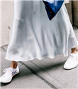 Yeni Sezon Öncesi Edinmeniz Gereken En İyi Beyaz Sneaker Modelleri