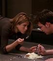 Yere Düşen Yiyeceklerin Akıbeti: 5 Saniye Kuralı Gerçek Mi?