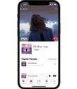 Yıldızı Parlayanlar'ın Bu Ayki Konuğu PEK'in Klibi iPhone ile Çekildi