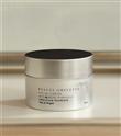 Yorgun Ciltlere Geliştirilmiş Formülü İle Yeni Beauty Omelette Facial Cream