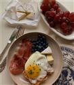 Yorgunluk Hissini Gidermek İçin Tüketmeniz Gereken Sağlıklı Gıdalar
