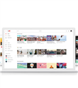 YouTube Tasarım Değişimine Gidiyor
