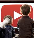 YouTube'dan Çocukları Korumaya Yönelik Adım