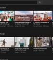 YouTube'dan O Videolara Yasak