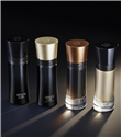 Zahmetsiz Bir Cazibe: Yeni Armani Code Eau De Parfum
