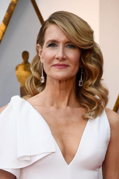 2018 Oscar Ödül Töreni: Saç ve Makyaj - Trendus.com