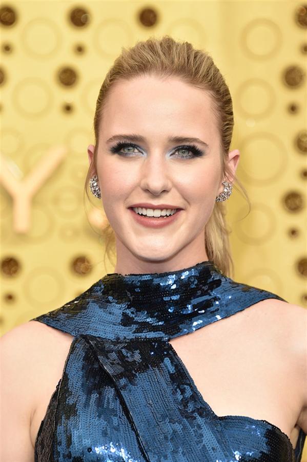 2019 Emmy Ödülleri'nden Öne Çıkan Güzellik Görünümleri - 2019 Emmy Ödülleri'nden Öne Çıkan Güzellik Görünümleri
