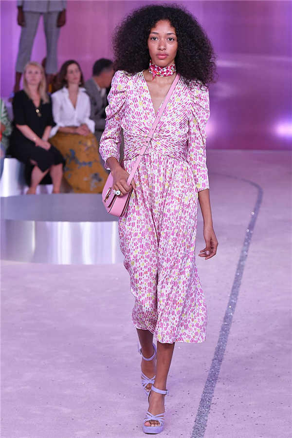 2019'da Çok Konuşacağımız Moda Trendleri