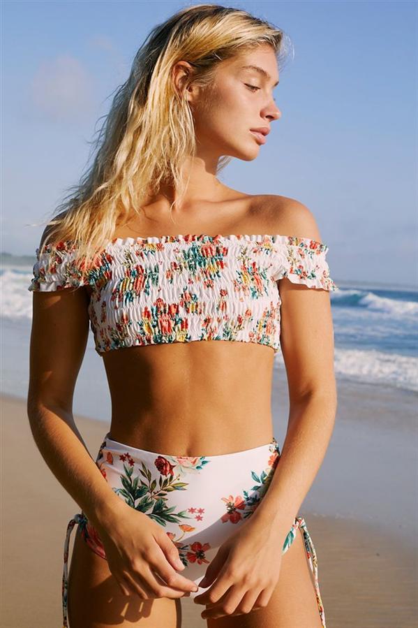 2020 Bikini ve Mayo Trendleri Rehberi