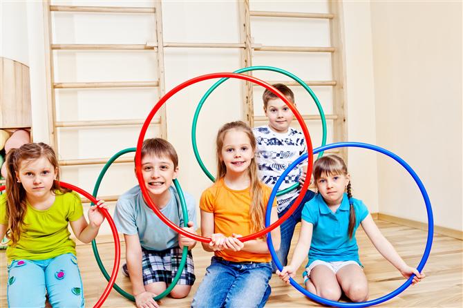 23 Nisan'da Muzipo Kids'lerde Kutlama Var! - 23 Nisan'da Muzipo Kids'lerde Kutlama Var!