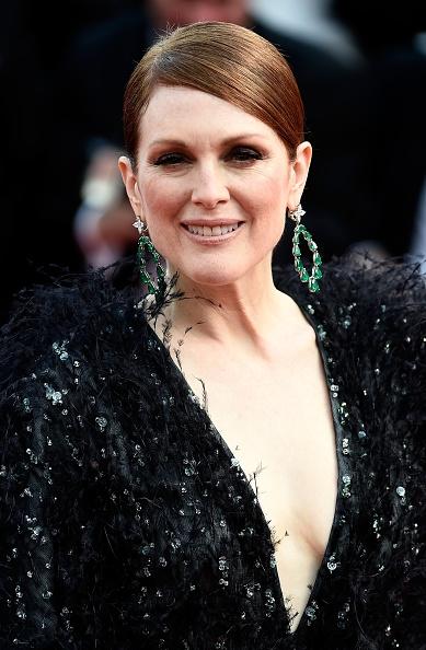 68.Cannes Film Festivali açılış töreni mücevherler - 68.Cannes Film Festivali açılış töreni mücevherler