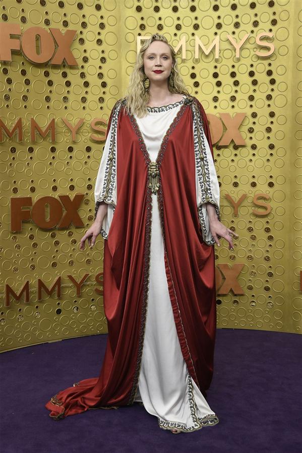 71. Emmy Ödül Töreni'nden Öne Çıkan Görünümler - 71. Emmy Ödül Töreni'nden Öne Çıkan Görünümler