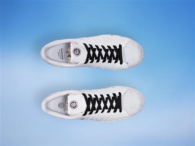 adidas Originals Clean Classics Serisinde İkonik Modeller Yeniden Tasarlandı - adidas Originals Clean Classics Serisinde İkonik Modeller Yeniden Tasarlandı