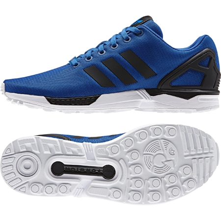Adidas ZX Flux - Adidas ZX Flux