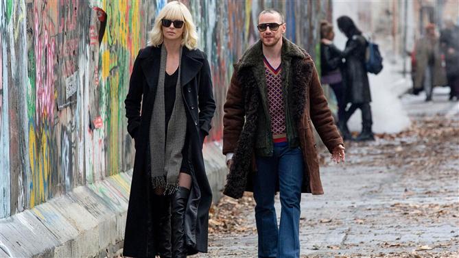 Aksiyon & Macera Türünde En İyi 22 Netflix Filmi Önerisi