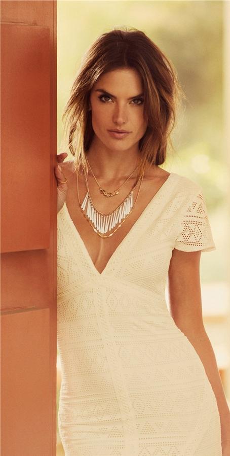 Ale by Alessandra mücevher koleksiyonu - Ale by Alessandra mücevher koleksiyonu