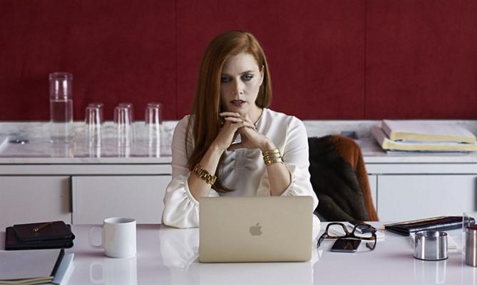 Amy Adams'ın Rol Aldığı Keyifle İzleyeceğiniz 10 Yapım - Amy Adams'ın Rol Aldığı Keyifle İzleyeceğiniz 10 Yapım