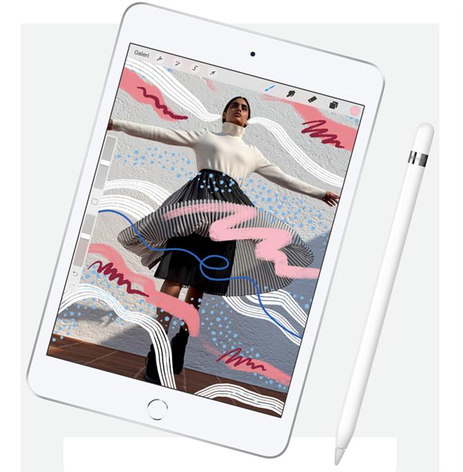 Apple Hediyelerinizle Teknolojik Annelerinizin Hayatını Kolaylaştırın - Apple Hediyelerinizle Teknolojik Annelerinizin Hayatını Kolaylaştırın