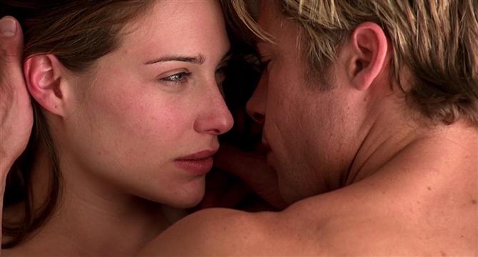 Aşk, Tüm Zorlukları Çözmez - Aşkın Bilmeniz Gereken 3 Yüzü