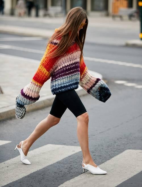 Bahar Alışveriş Listenize Şimdiden Eklemeniz Gereken Parçalar